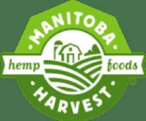 Manitoba Harvest Hemp Foods logo